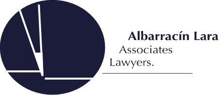 Albarracín Lara Associates Lawyers